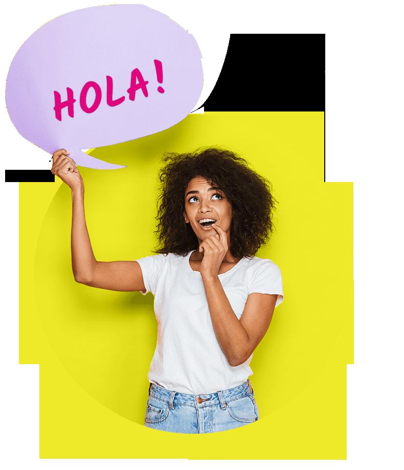 https://onlinecourses.ii-ibiza.com/wp-content/uploads/2019/12/Instituto-de-idiomas-Ibiza-main.png