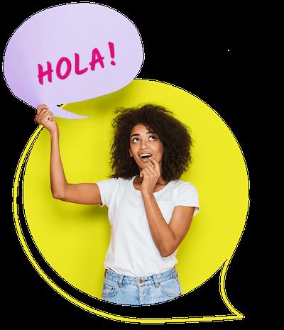 https://onlinecourses.ii-ibiza.com/wp-content/uploads/2020/02/Instituto-de-idiomas-Ibiza-main-mobile.png